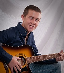 scotty-mccreery-american-idol