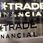 E*Trade