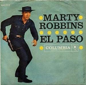 marty-robbins-el-paso