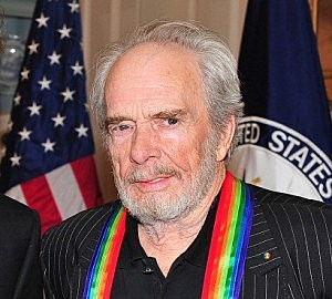 2010 Kennedy Center Honors Gala Dinner