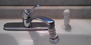 wendy's kitchen sink
