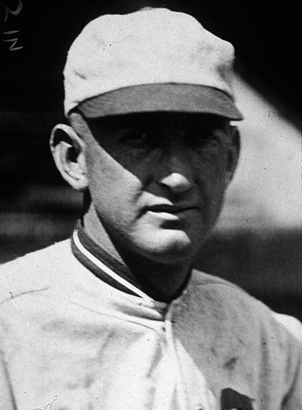 chicago black sox scandal The black sox scandal is the name given to the conspiracy to fix the 1919 world series played between the chicago white sox and the cincinnati reds a number of players on the chicago franchise conspired with gamblers to throw (intentionally lose) games in what is the biggest scandal in major league .