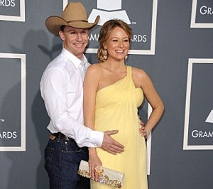 Jewel and Ty
