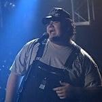 Big Vinny from Trailer Choir