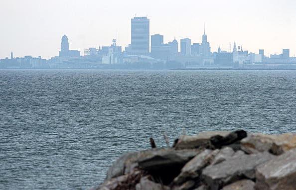 Buffalo,NY