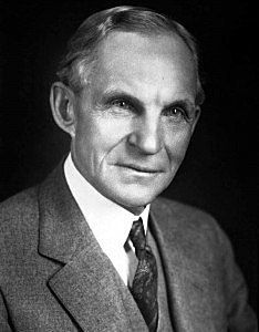 the remarkable career of henry ford the founder of the ford motor company Henry ford was the founder of the ford motors company henry ford biography henry ford henry ford was the founder of the ford motor company which.