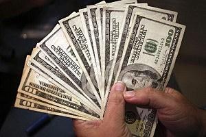 Casino winings bonus online gambling