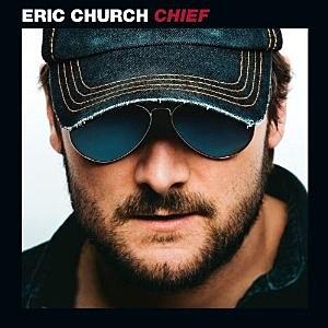 church cd