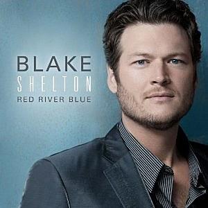 shelton red river blue_