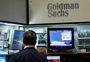 Stocks Tumble As Greece's Ratings Downgraded To Junk Status