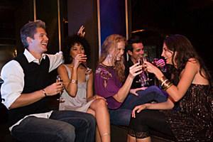 Singles Party Sønderborg