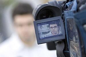 Journalist Josh Wolf Freed From Prison