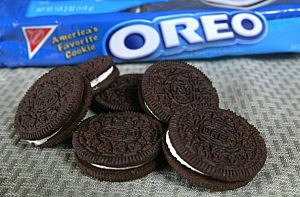 Lawsuit Seeks To Ban Oreo Cookies In California