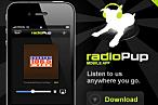 WYRKFM-RadioPup-300ad