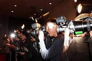 2011 Tribeca Film Festival Kick-Off Party