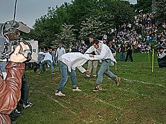 flickr-shin kick-james from soglos.com