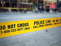 flickr-police tape-wongaponga