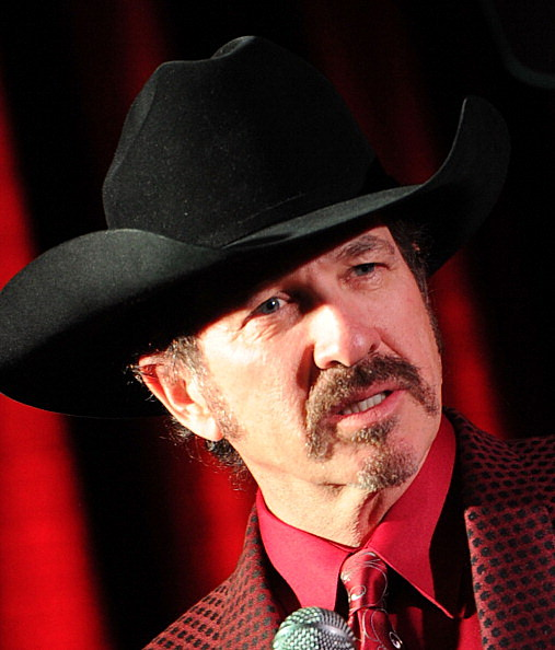 Kix Brooks' releases 'new To This Town (Getty Images)