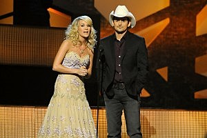 Brad-Paisley-and-Carrie-Underwood