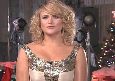 Miranda Lambert, Kelly Clarkson Talk About Blake Shelton's 'Not so ...