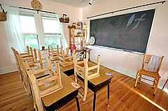 grade school-will merydith-flickr