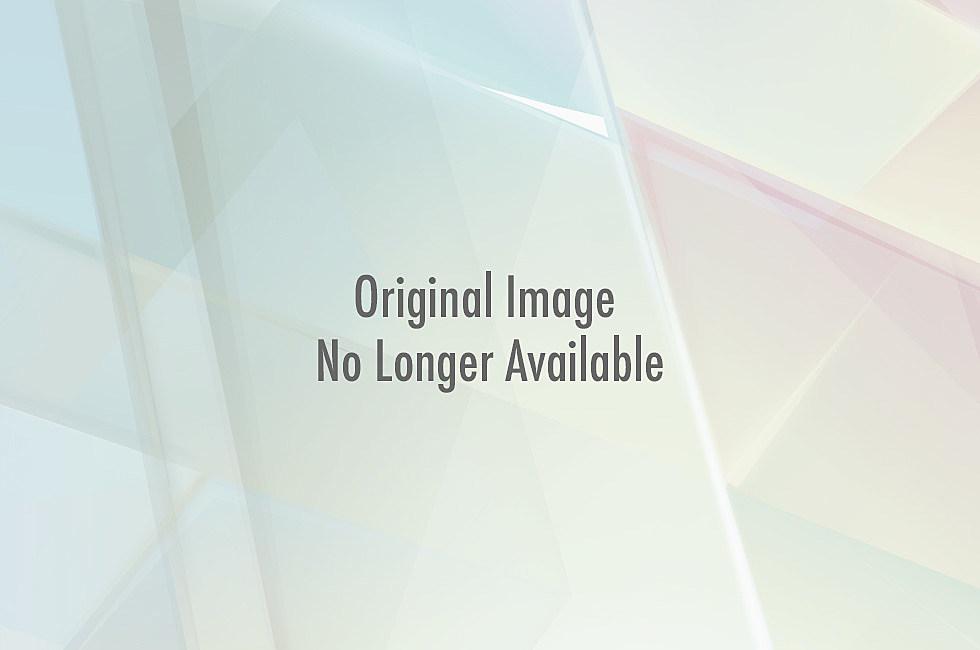 image of keri hilson short hair newhairstylesformen2014com