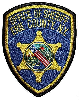 Sheriff (Facebook)