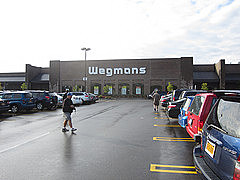 flickr-ray sawhill-good-wegmans