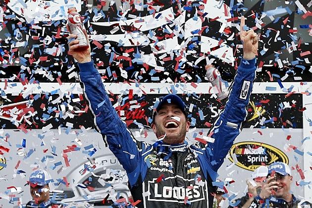 55th Daytona 500