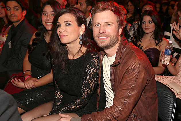 Cassidy-and-Dierks Bentley