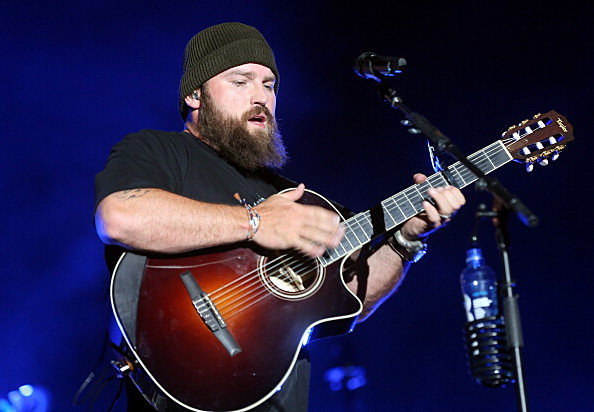 zac brown band featured in relix magazine video. Black Bedroom Furniture Sets. Home Design Ideas