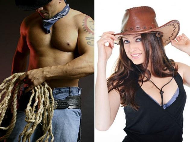 hot country guy girl