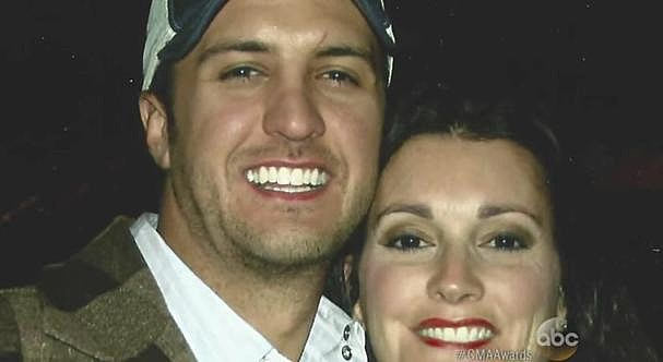 Luke Bryan's Brother-In-Law Passes Suddenly [OBITUARY ...