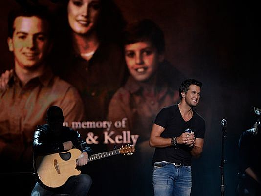 luke bryan s brother in law passes suddenly obituary