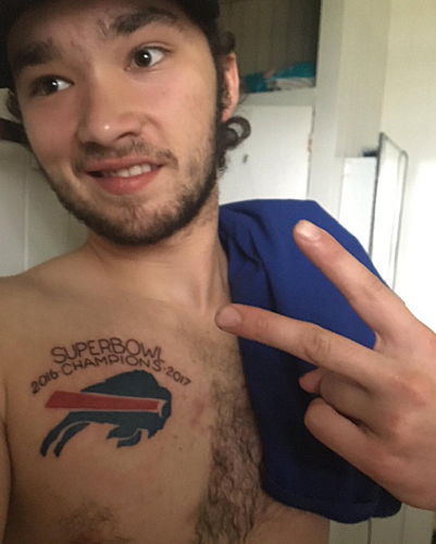 Buffalo-Bills-Tattoo 3