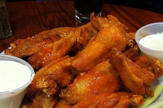The 9 Best Restaurants In Buffalo On Yelp For September 2016