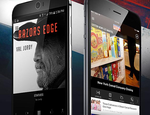 saeid%20ghorbanpour%20-%20mobile دانلود آهنگ غمگین جدید برای زنگ موبایل