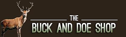 BuckandDoeShop_logo