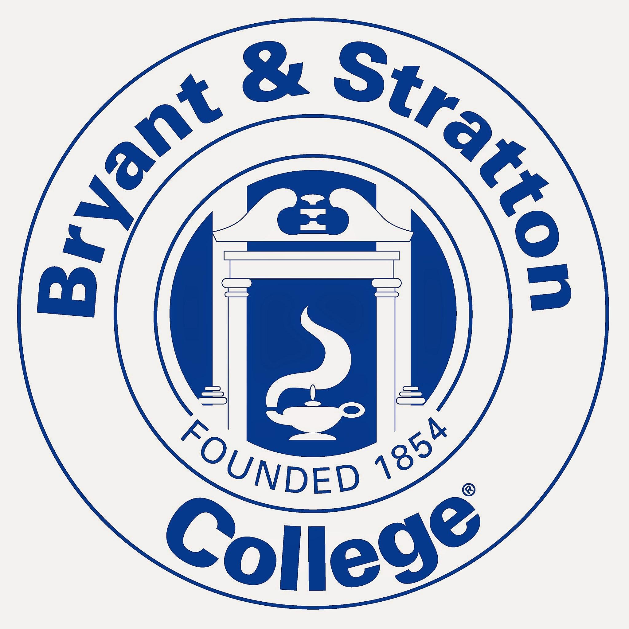 B&S College