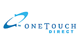 One Touch Direct