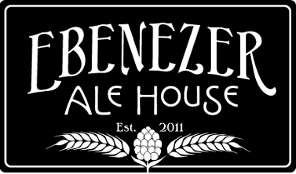 Ebenezer Ale House Sam Adams Nitro Project Event Ebenezer