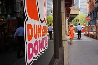NY And NJ Dunkin Donuts To Pay 200,000 In Back Wages