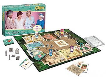 http://usaopoly.com/games/clue-golden-girls
