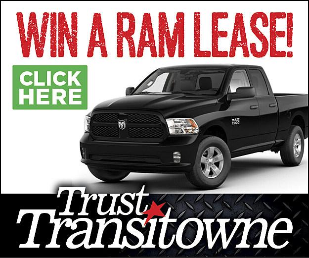 Transitowne NL Ad