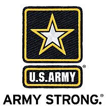 Army_Logo_TransparentBkgd_Black_Text