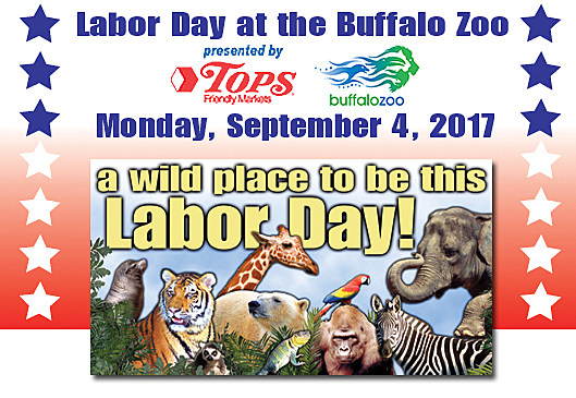 Tupelo Buffalo Park and Zoo Coupons, Savings and Zoo Park Description for Tupelo Buffalo Park and Zoo provides a variety of different animals. With rabbits, turkeys, pigmy goats, pot belly pigs