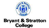 bryant-stratton-college