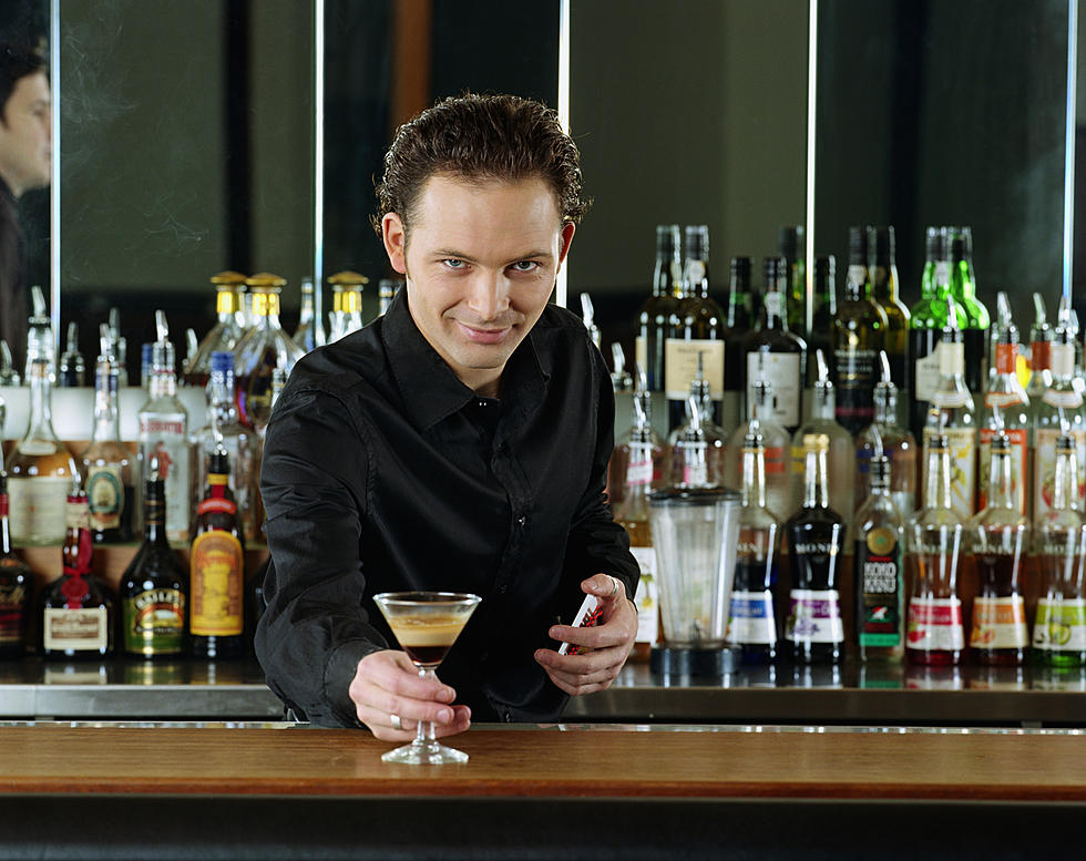 10 Bars In Buffalo That Will Be Open On Christmas