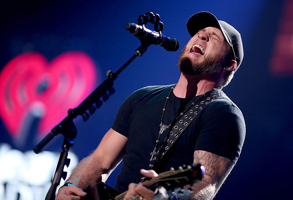 Win tickets and meet and greets for brantley gilbert at darien lake m4hsunfo